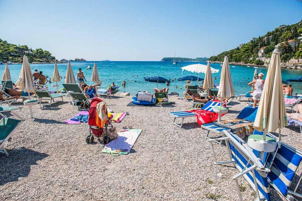 Lapad Bay, Dubrovnik Riviera (30)