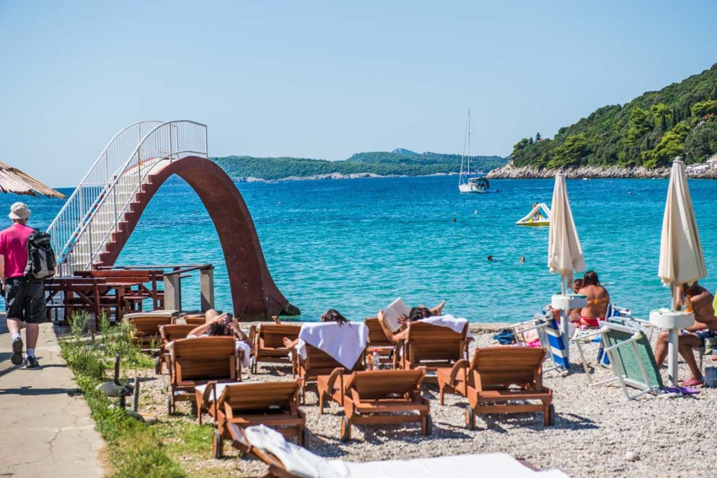 Lapad Bay, Dubrovnik Riviera (31)