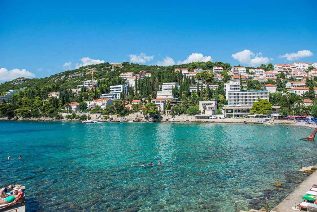 Lapad Bay, Dubrovnik Riviera (34)