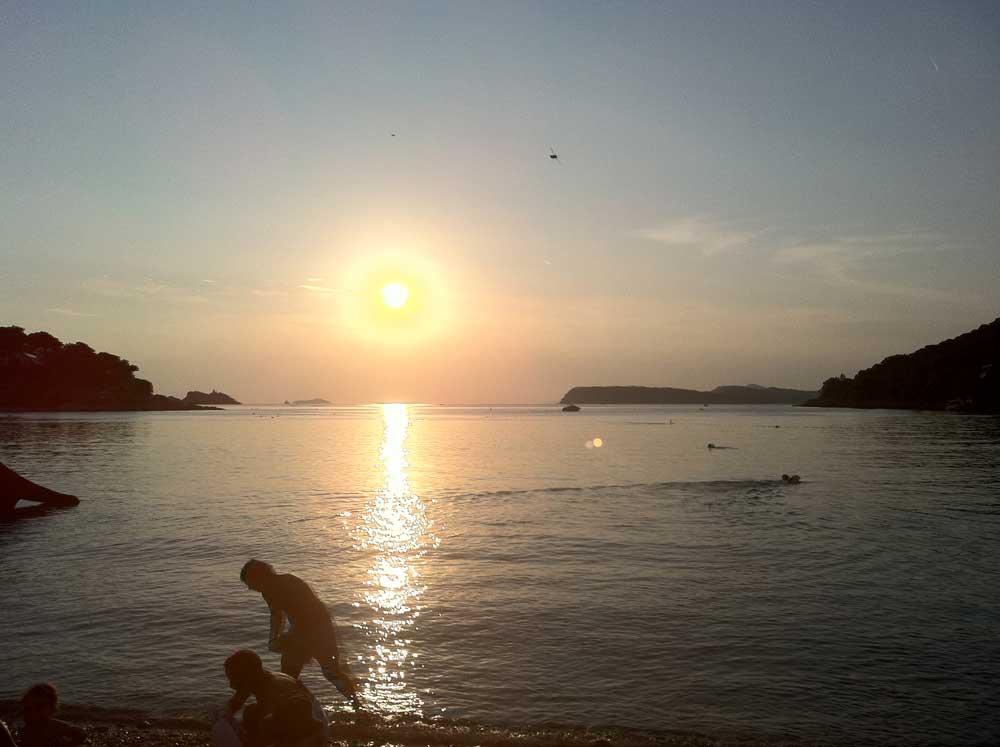 Lapad Bay, Dubrovnik Riviera (5)