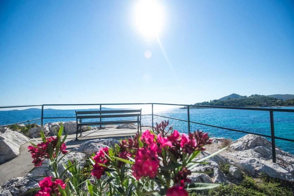 Mlini Bay Beach, Dubrovnik Riviera (37)