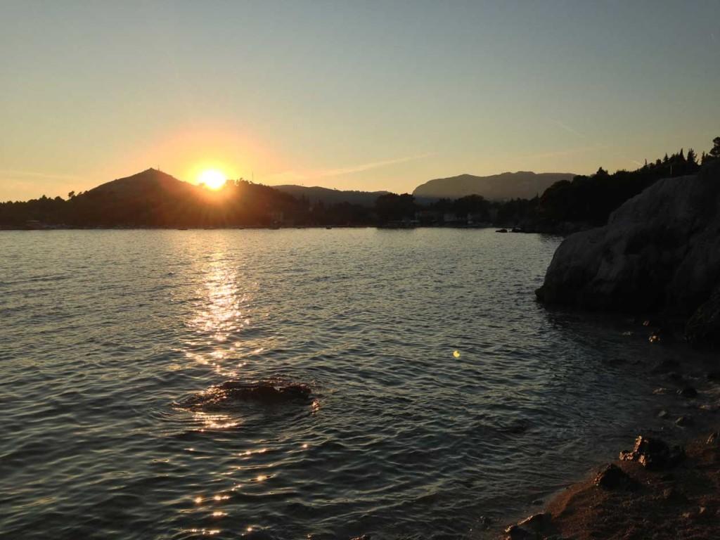 Mlini Bay, Dubrovnik Riviera (3)