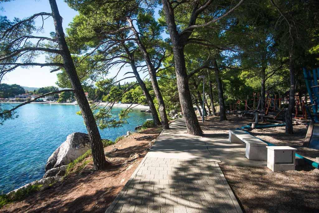 Mlini Bay, Dubrovnik Riviera (39)