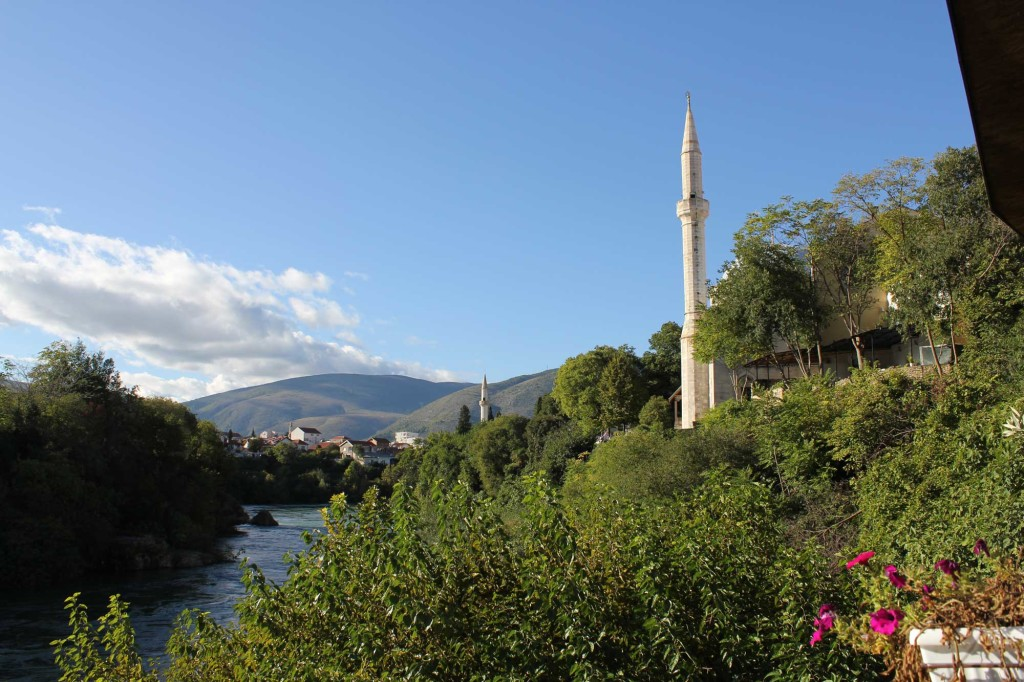 Mostar Old Town (13)