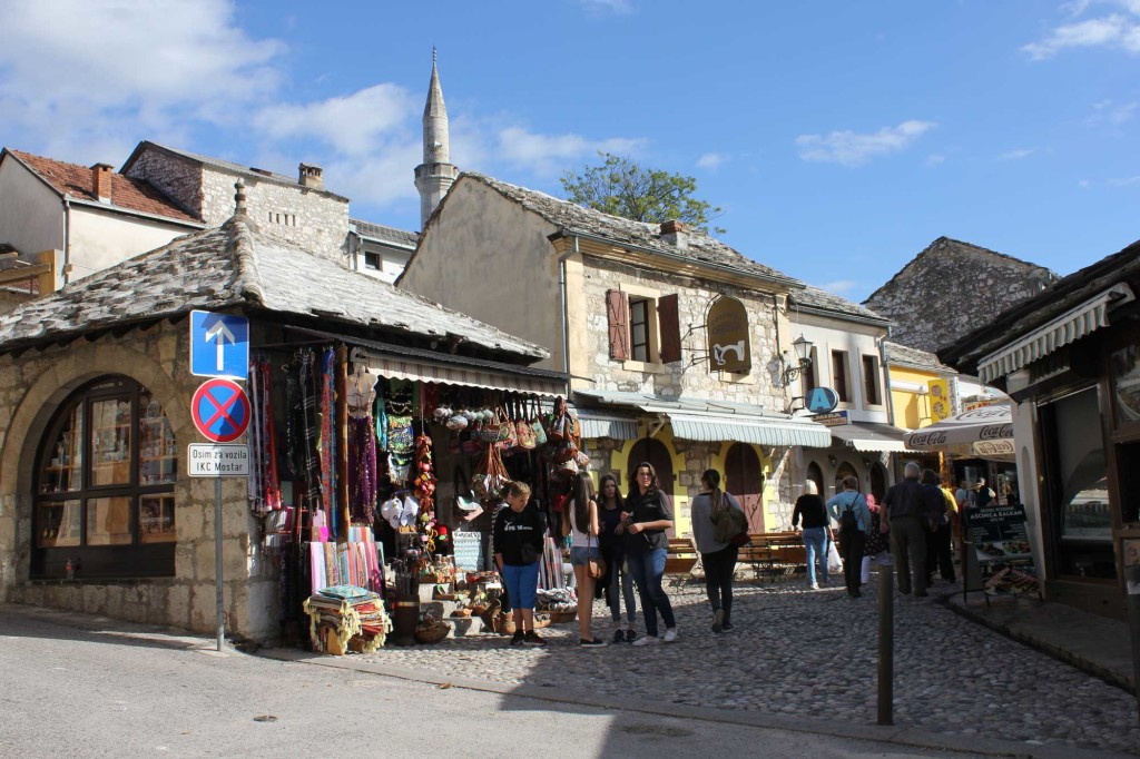 Mostar Old Town (19)