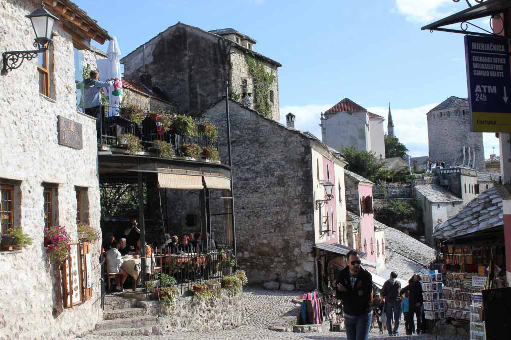Mostar Old Town (21)