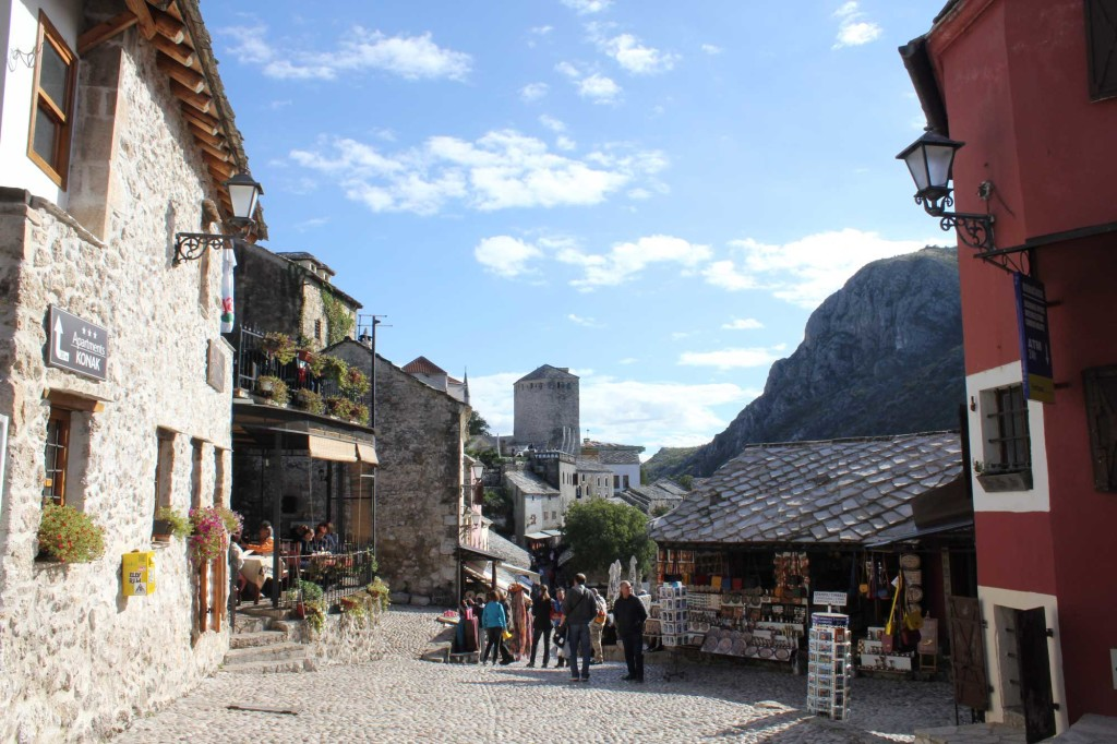 Mostar Old Town (22)