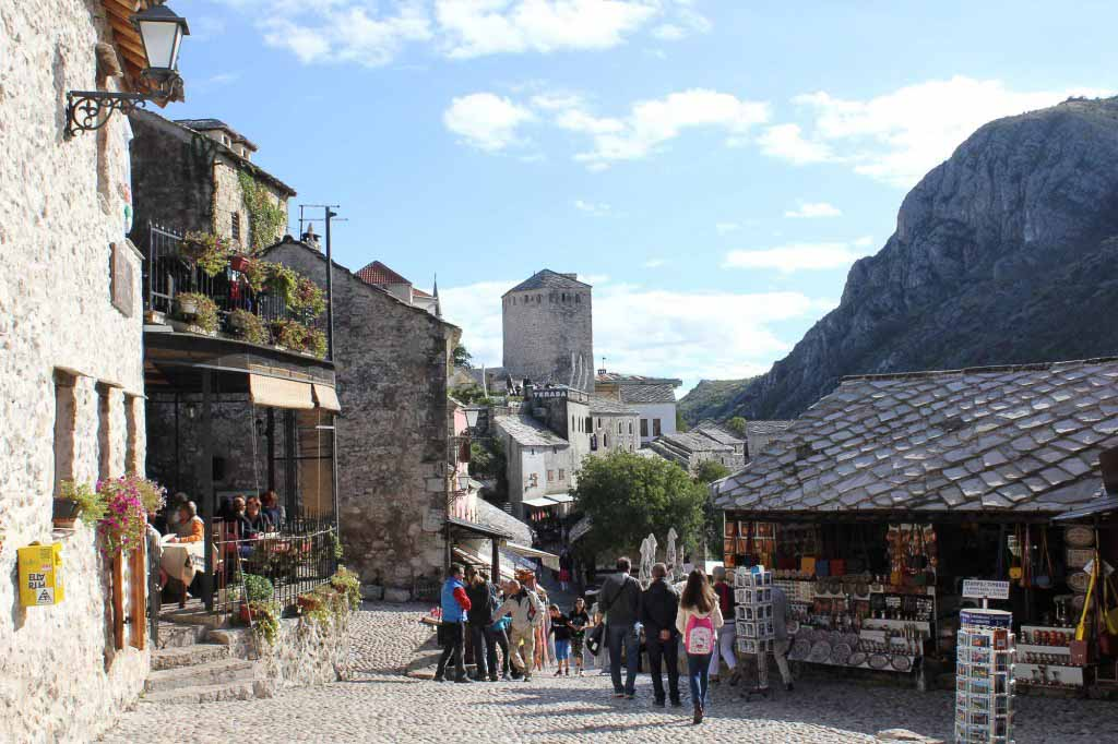 Mostar Old Town (23)
