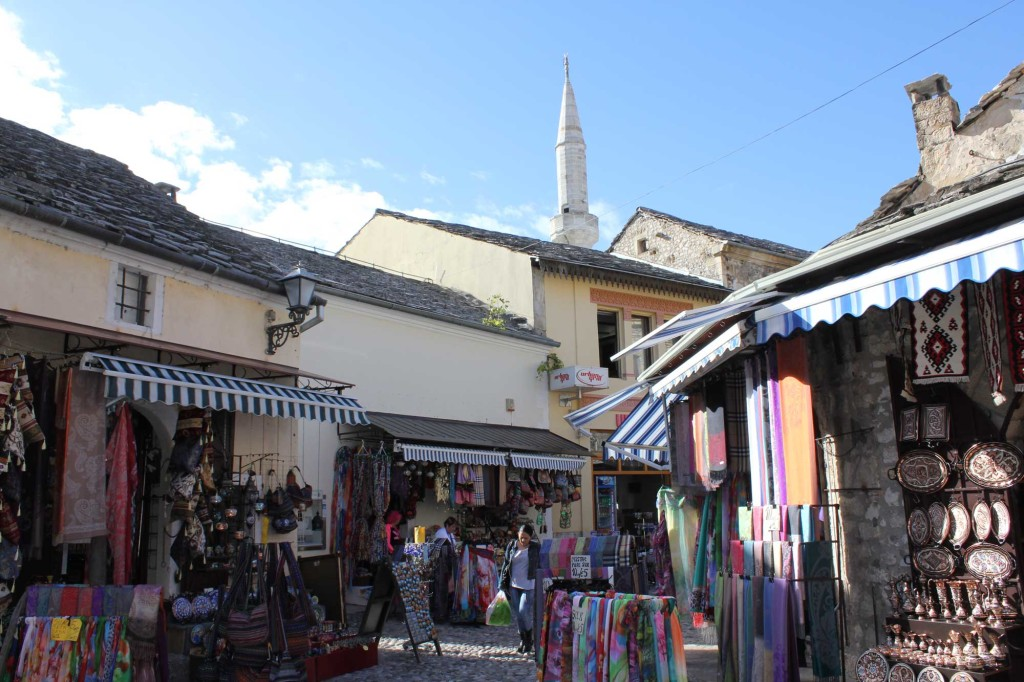 Mostar Old Town (24)