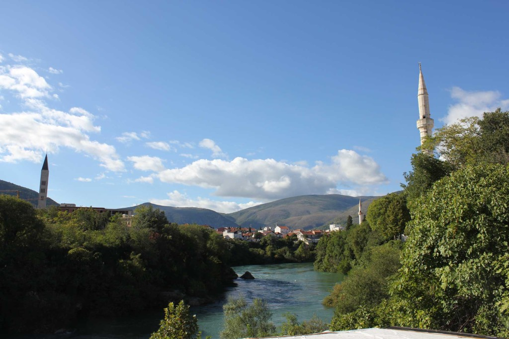 Mostar Old Town (27)
