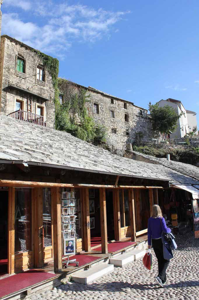 Mostar Old Town (28)