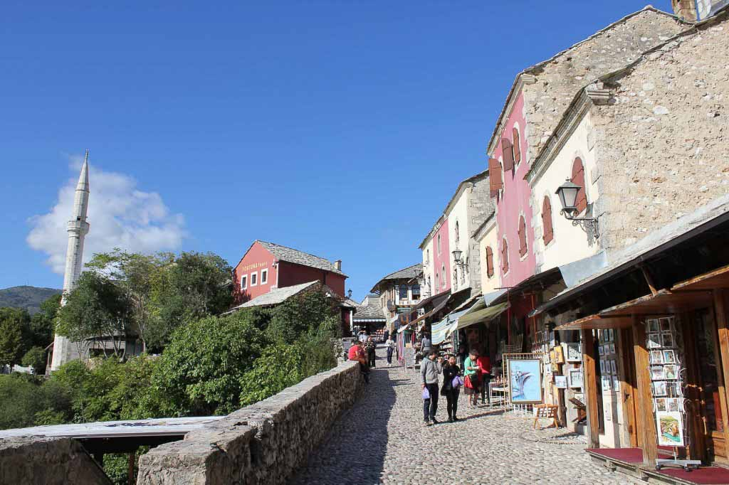 Mostar Old Town (29)