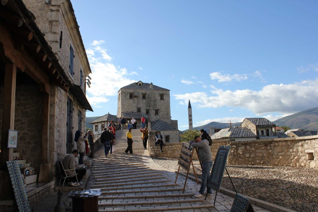 Mostar Old Town (32)