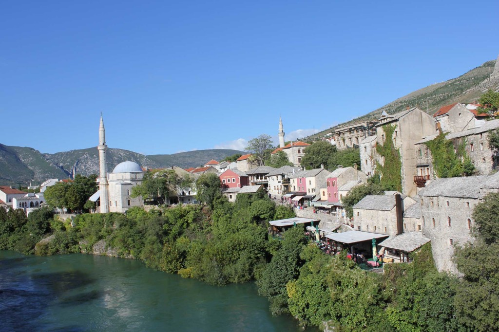 Mostar Old Town (34)