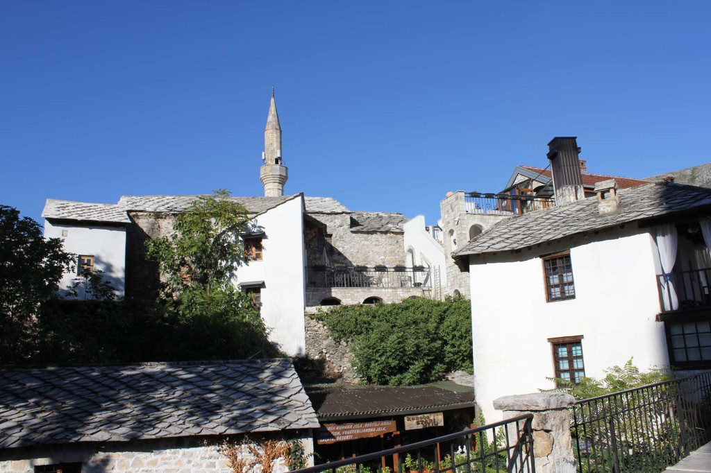 Mostar Old Town (8)