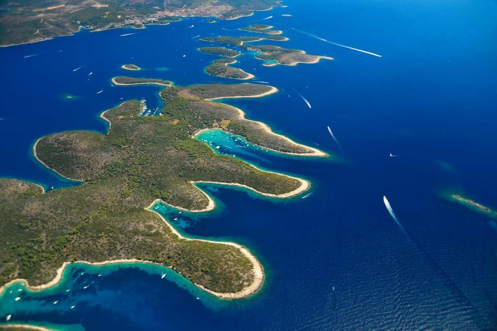 Pakleni-Islands-by-Ivo-Pervan-via-Croatian-National-Tourist-Board