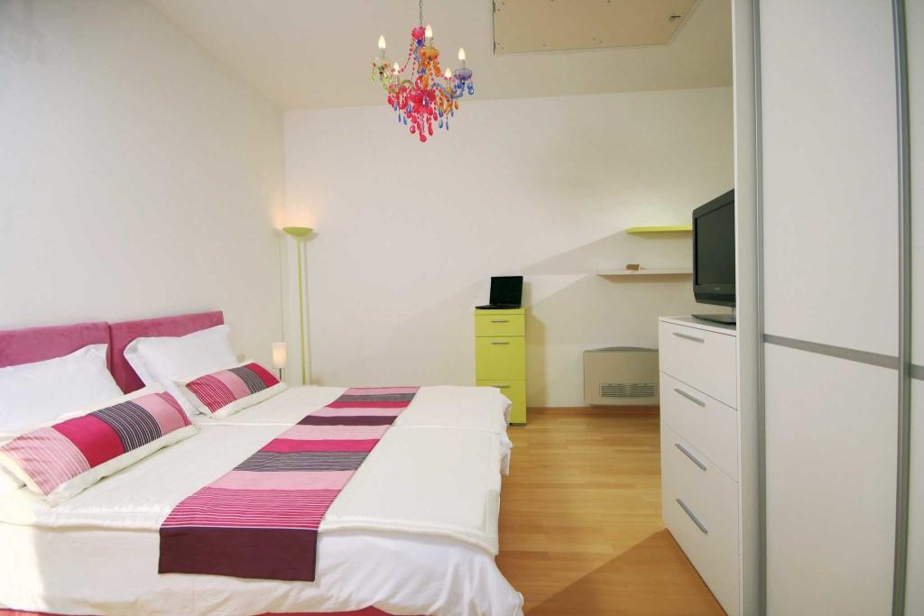 Palm-Tree-Villa,-Slatine-Bay,-Ciovo,-Trogir,-Split-Riviera-(100)