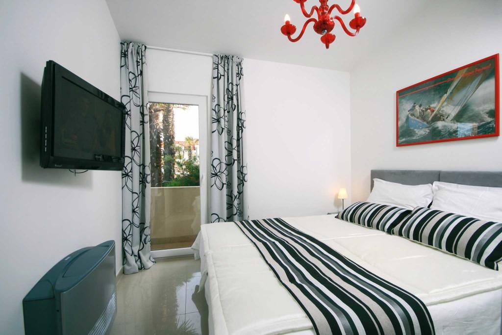 Palm-Tree-Villa,-Slatine-Bay,-Ciovo,-Trogir,-Split-Riviera-(121)