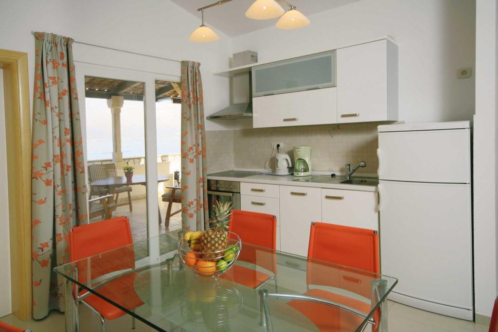 Palm-Tree-Villa,-Slatine-Bay,-Ciovo,-Trogir,-Split-Riviera-(125)