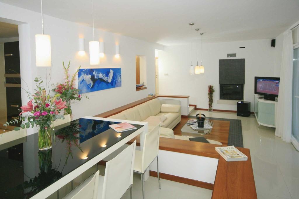 Palm-Tree-Villa,-Slatine-Bay,-Ciovo,-Trogir,-Split-Riviera-(31)
