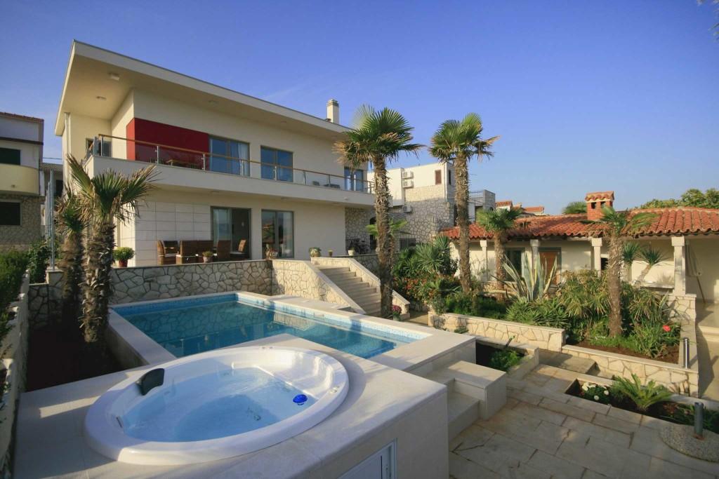 Palm-Tree-Villa,-Slatine-Bay,-Ciovo,-Trogir,-Split-Riviera-(76)