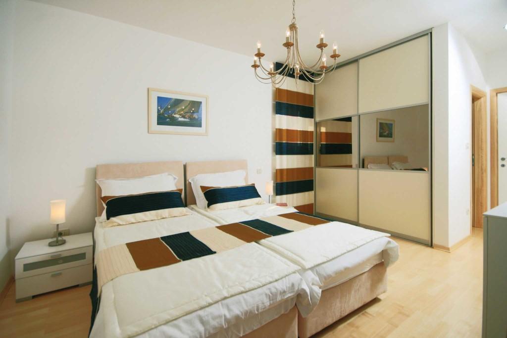 Palm-Tree-Villa,-Slatine-Bay,-Ciovo,-Trogir,-Split-Riviera-(97)