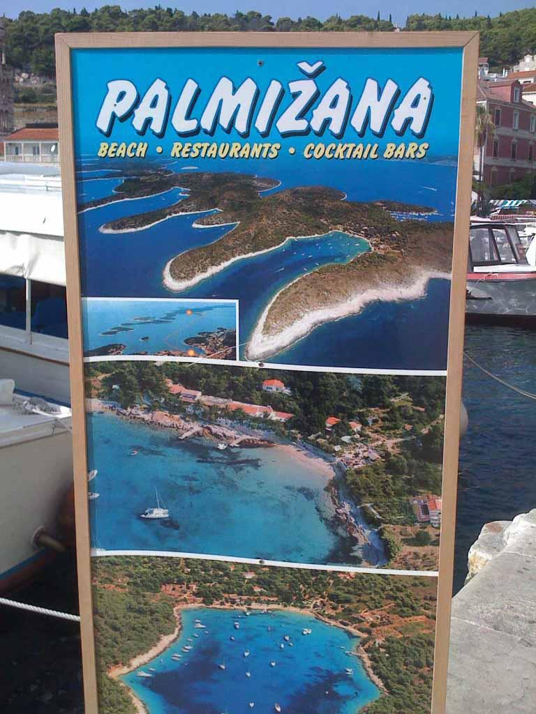 Palmizana,-Pakleni-Islands,-Hvar-(6)