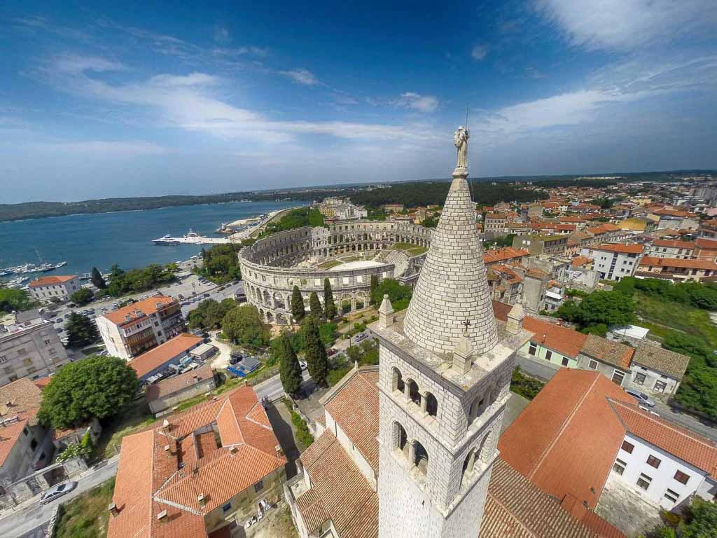 Pula-by-Ivo-Biocina-via-Croatian-National-Tourist-Board