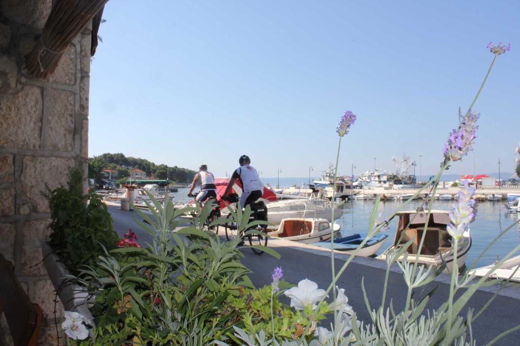 Restaurant Bernardo, Sumartin Bay, Brac Island (49)