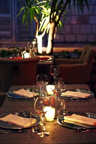 Restaurant Dubrovnik, Dubrovnik Old Town (12)