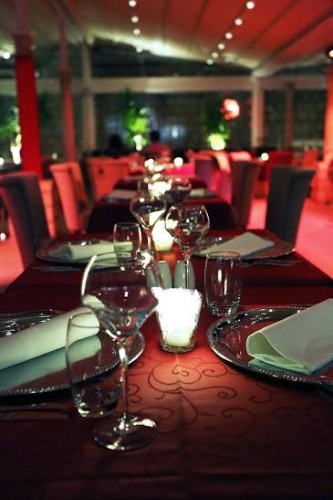 Restaurant Dubrovnik, Dubrovnik Old Town (3)