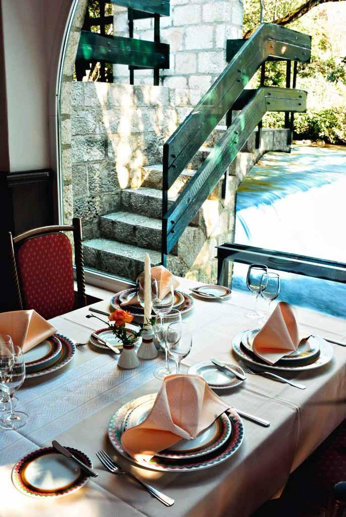 Restaurant Konavoski Dvori, Konavle, Dubrovnik Riviera (32)