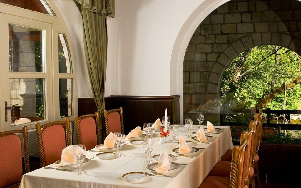 Restaurant Konavoski Dvori, Konavle, Dubrovnik Riviera (39)