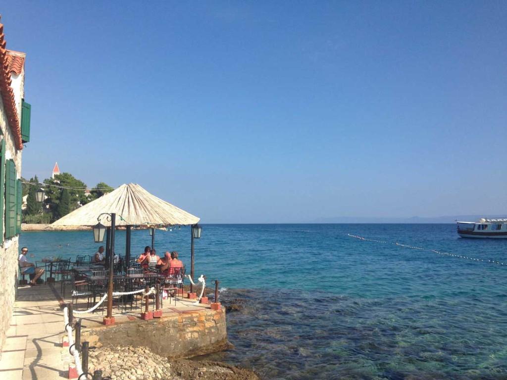 Ribarska Kucica, Bol Town, Brac Island (16)