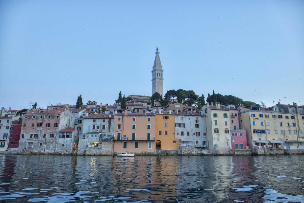 Rovinj-by-Ivo-Biocina-via-Croatian-National-Tourist-Board
