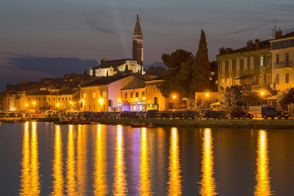 Rovinj-by-Ivo-Biocina-via-Croatian-National-Tourist-Board-2