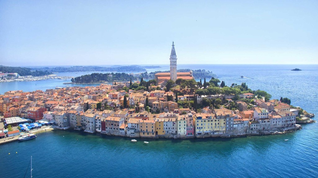Rovinj-by-Ivo-Biocina-via-Croatian-National-Tourist-Board-3