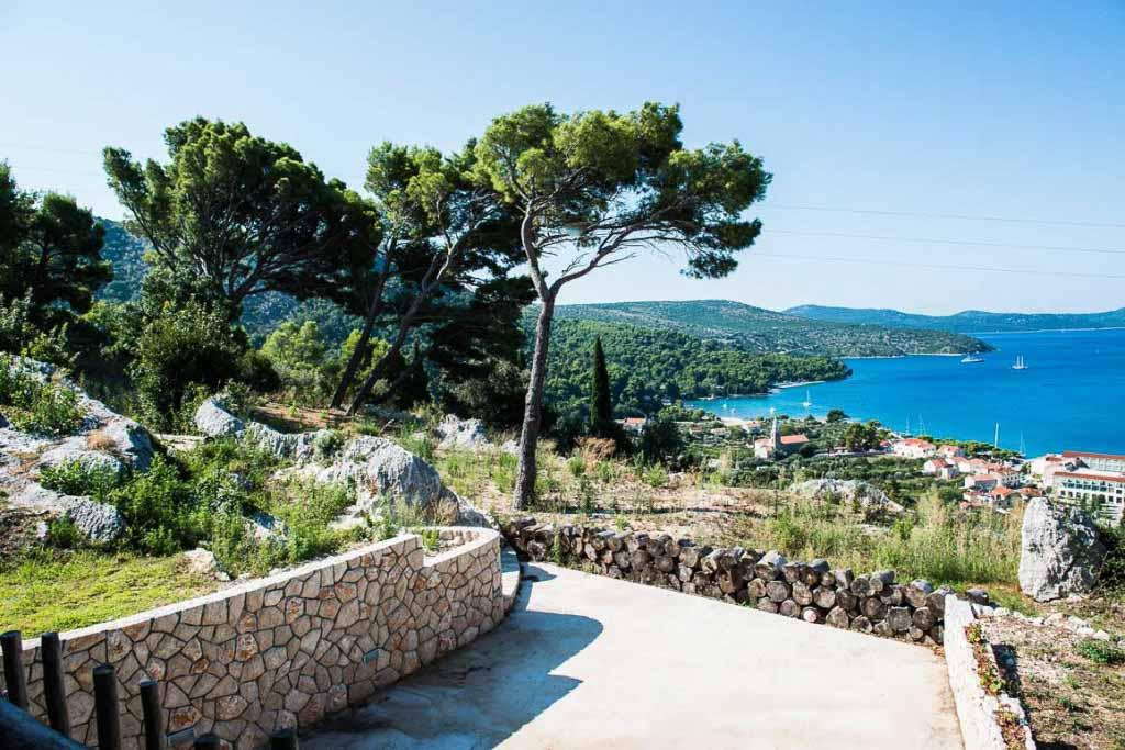 Slano Bay, Dubrovnik Riviera (10)