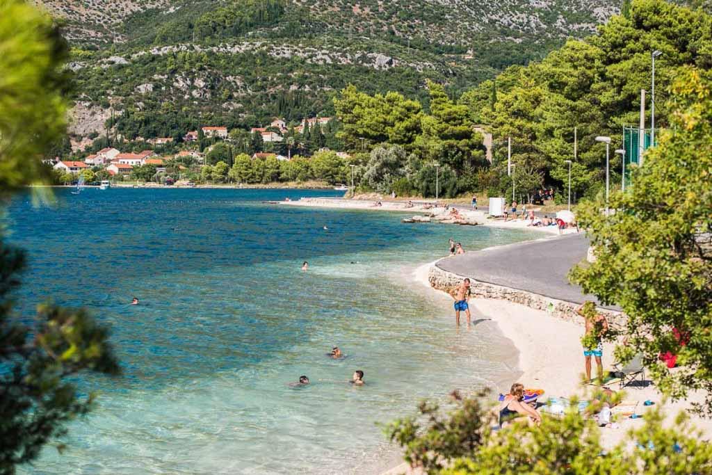 Slano Bay, Dubrovnik Riviera (15)