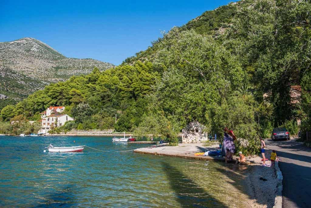 Slano Bay, Dubrovnik Riviera (16)