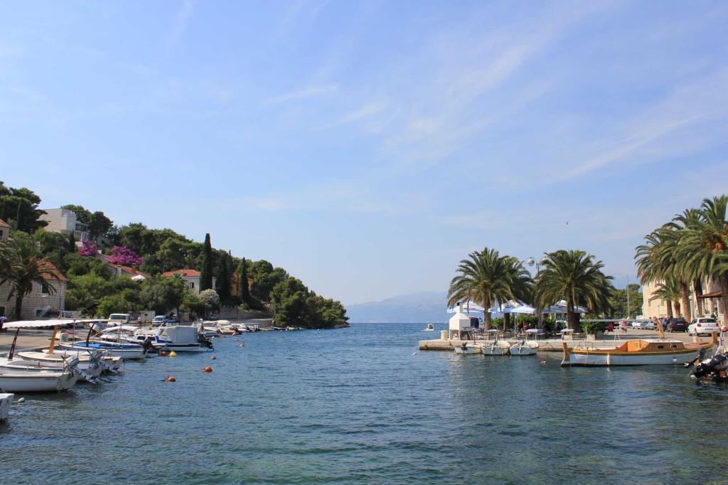 Splitska, Brac Island (12)