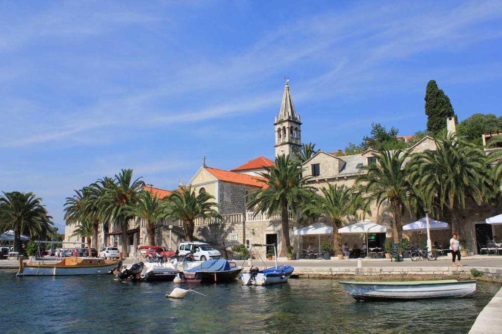 Splitska, Brac Island (13)