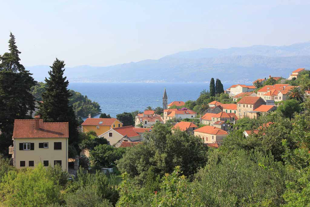 Splitska, Brac Island (17)