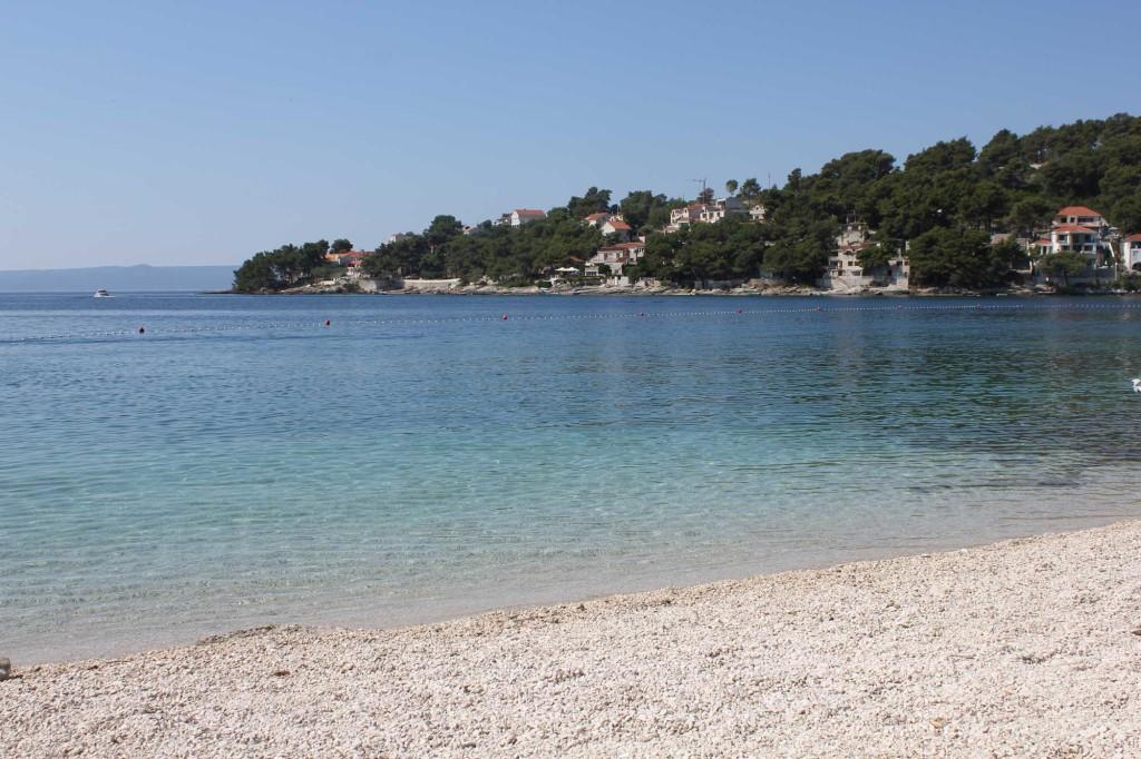 Sumartin Bay, Brac Island (3)