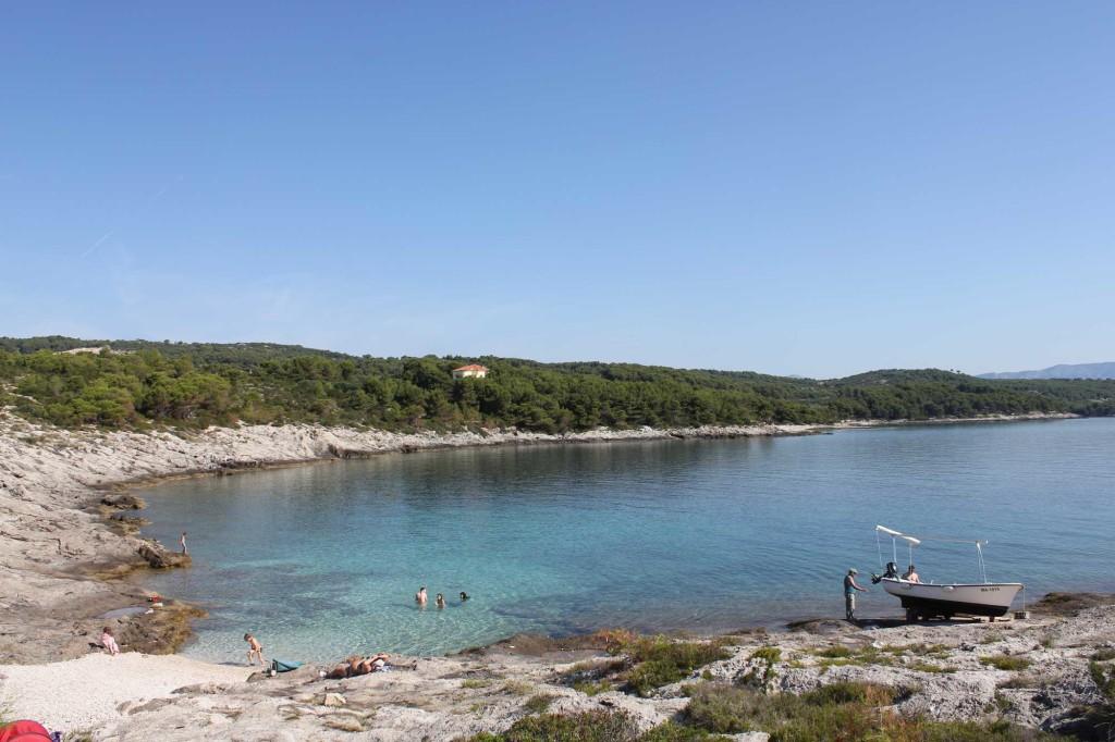 Sumartin Bay, Brac Island (34)