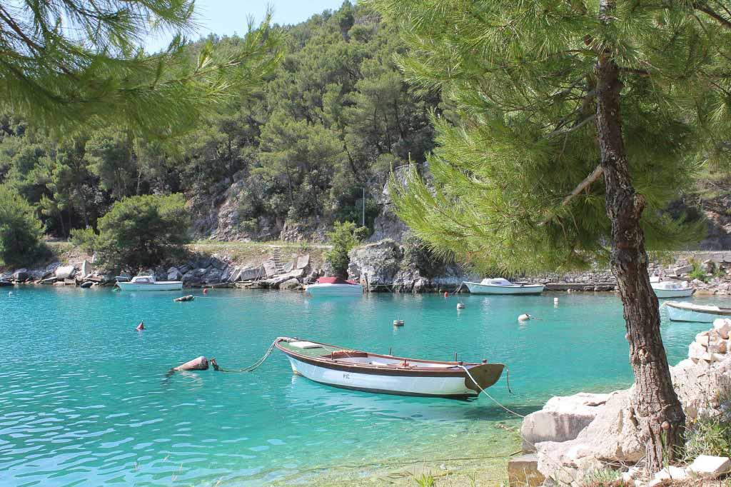 Sumartin Bay, Brac Island (7)