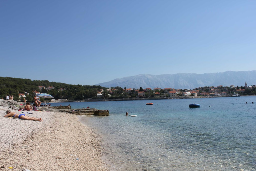 Sumartin Bay, Brac Island (9)