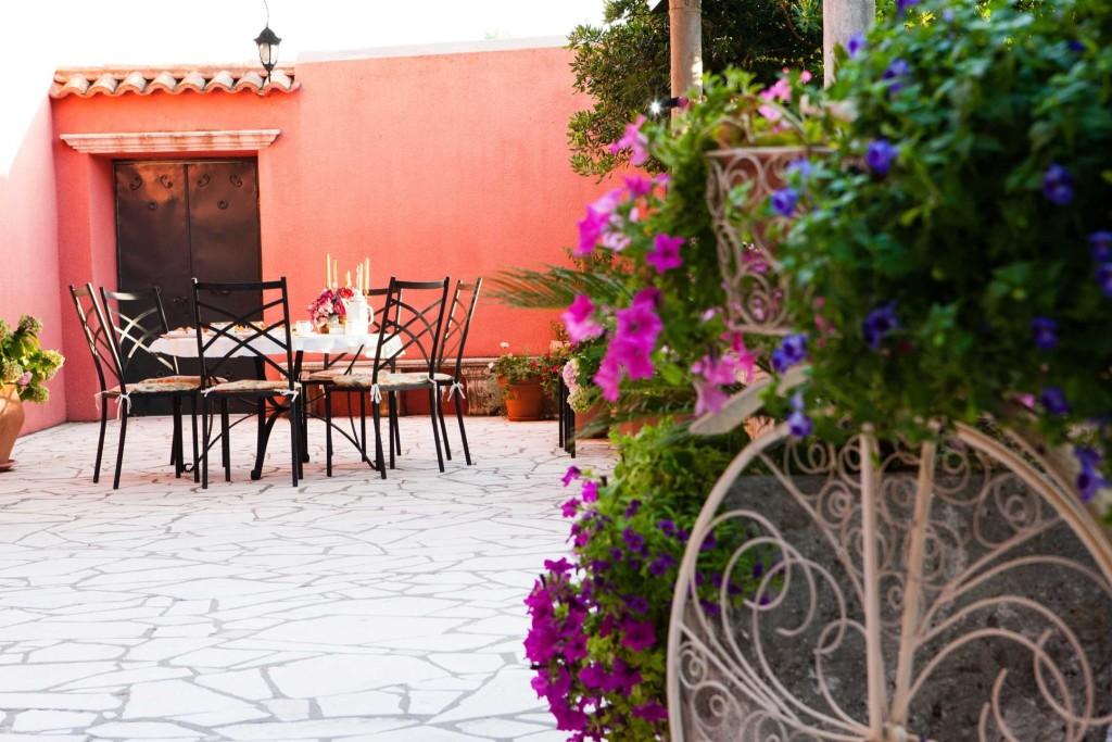 Summer Villa, Mlini Bay, Dubrovnik Riviera (29)