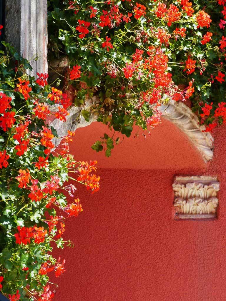 Summer Villa, Mlini Bay, Dubrovnik Riviera (43)
