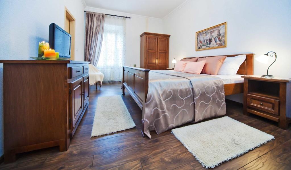 Summer Villa, Mlini Bay, Dubrovnik Riviera (46)